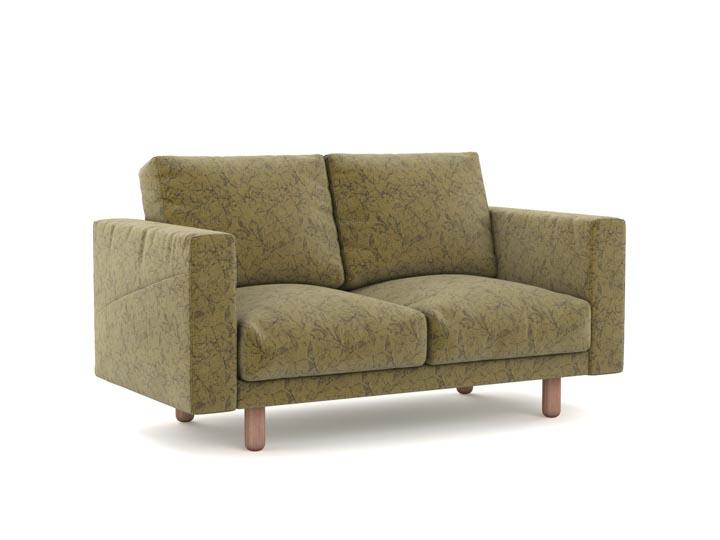 grenada gr n 15. Black Bedroom Furniture Sets. Home Design Ideas