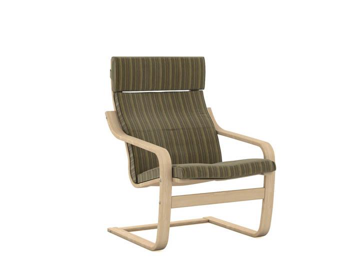 sevilla gr n 15. Black Bedroom Furniture Sets. Home Design Ideas