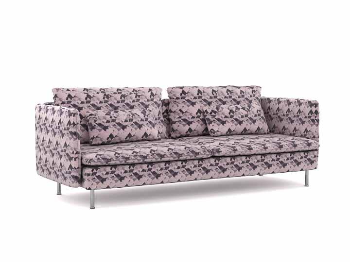 apollo bunt grau t ne 10 stoffe. Black Bedroom Furniture Sets. Home Design Ideas
