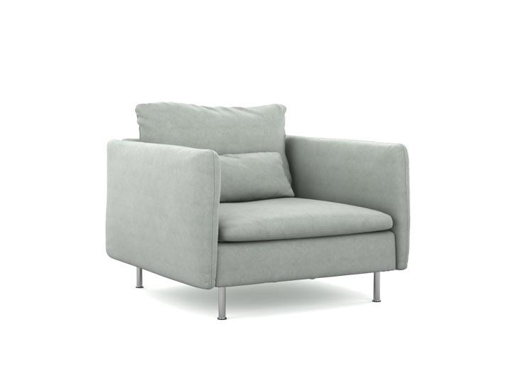 bez ge nach ma f r dein s derhamn sofa. Black Bedroom Furniture Sets. Home Design Ideas