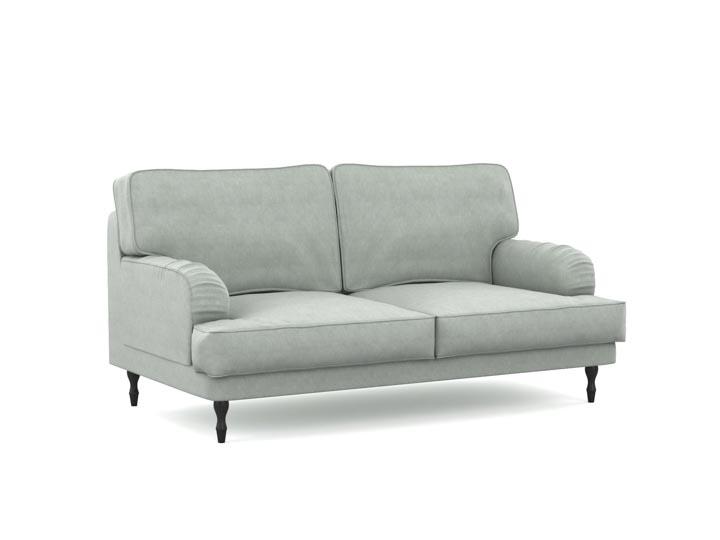 Stocksund pokrowiec na sofę 2-osobową