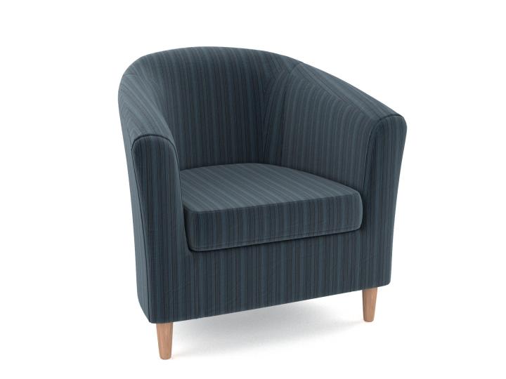sevilla dunkelblau 17. Black Bedroom Furniture Sets. Home Design Ideas