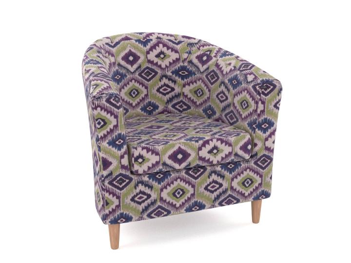 tipi bunt 5. Black Bedroom Furniture Sets. Home Design Ideas