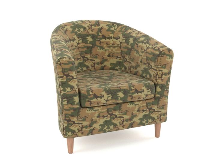 moro bunt 2. Black Bedroom Furniture Sets. Home Design Ideas