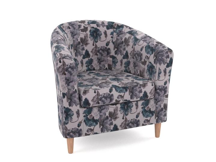florens bunt 5. Black Bedroom Furniture Sets. Home Design Ideas