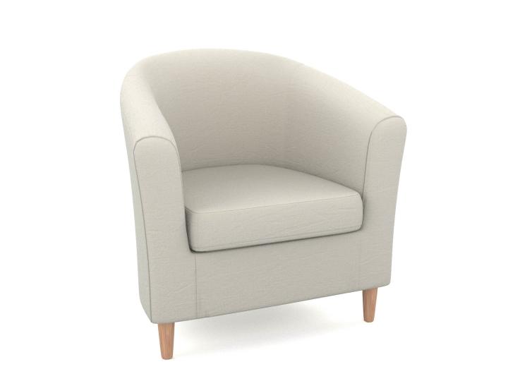 lux creme 1. Black Bedroom Furniture Sets. Home Design Ideas