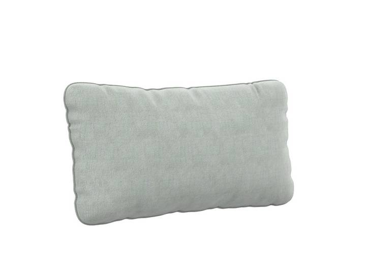 Vallentuna back cushion cover