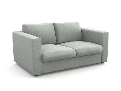 Vimle pokrowiec na sofę 2- osobową