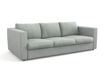 Vimle pokrowiec na sofę 3- osobową